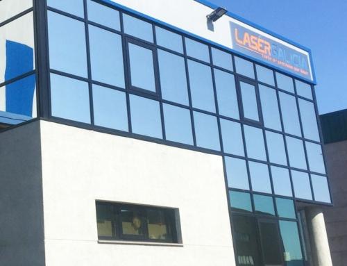 Protección solar profesionales